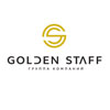 «Golden Staff»