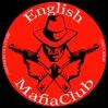 English Mafia Club